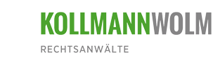 Kollmann &  Wolm Rechtsanwälte